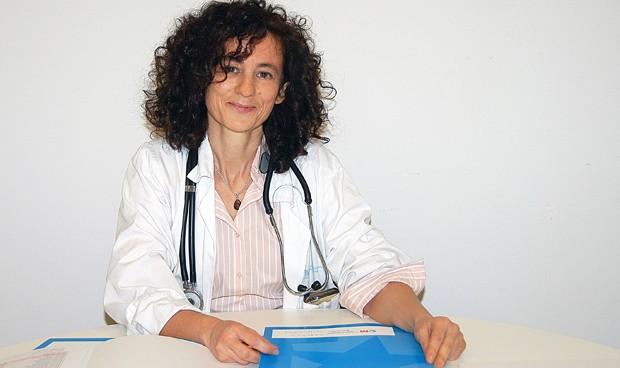 El peor 'enemigo' en cardiopatía congénita es la desobediencia del paciente