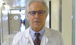El perfil del enfermo cambia el organigrama de la Neurología