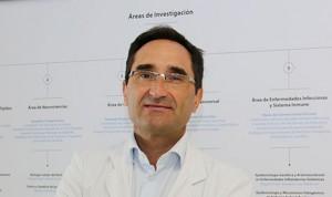 El perfil genético augura la eficacia del tratamiento de la esquizofrenia