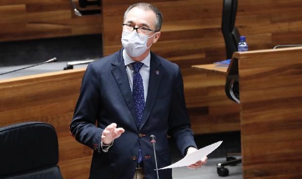 El personal de Enfermería de Asturias ya puede autorizar medicamentos