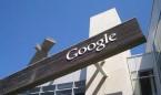 El personal de Google hará pruebas de ética antes de manejar datos médicos