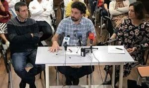 El personal de las fundaciones sanitarias gallegas logra su primer convenio