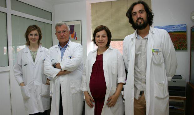 El Peset evalúa el riesgo de desnutrición en cada paciente que ingresa