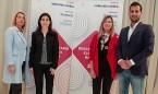 El peso del catalán y el empleo centran el debate de la sanidad balear