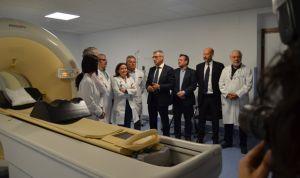 El PET-TAC híbrido de Philips reduce los tiempos de diagnóstico en Galicia