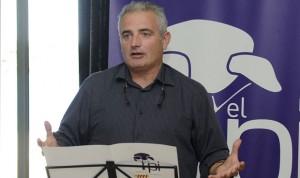 El PI propone un plan de Salud 2017-2021 ante el envejecimiento en Baleares