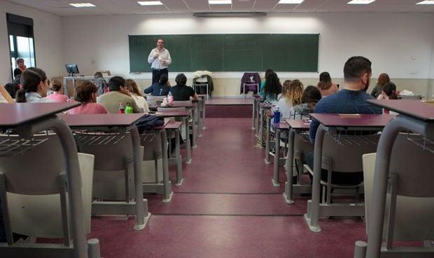 """El PIR 2020 anula la pregunta de la """"desliteralización de palabras"""" y 4 más"""