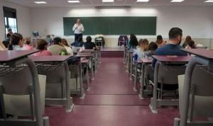 """El PIR retira la pregunta de la """"fornicación"""" y cuatro más"""