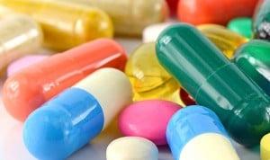 El placebo actúa en el cerebro aunque el enfermo sepa que es inocuo