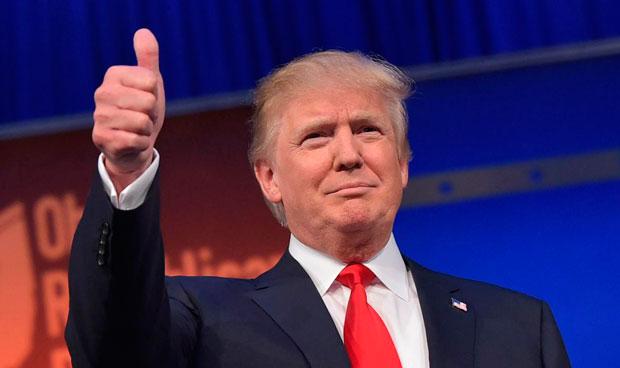 El 'plan b' de Trump con las aseguradoras sanitarias