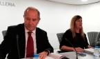 El Plan de Cronicidad de Baleares reduce un 50% los ingresos hospitalarios