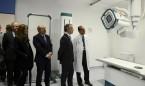 El Plan de Cuidados Paliativos del País Vasco de cara a 2020 se consolida