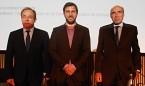 El Plan de Farmaindustria acerca a Ministerio de Sanidad y Cataluña