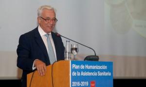 """El Plan de Humanización madrileño echa a rodar """"a coste cero"""""""