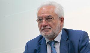 El plan de Madrid para impulsar la AP: conciliación y mejor retribución