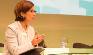El plan de Murcia para fomentar la investigación en Primaria y Enfermería