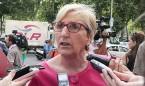 El Plan de Primaria valenciano se completa con 166 nuevas contrataciones