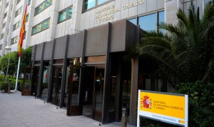 El Plan de Recuperación 'aplaza' a 2022 la agenda sectorial farmacéutica