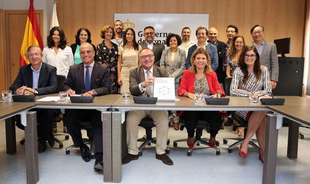 El Plan de Salud Mental de Canarias: 15,3 millones y 12 líneas estratégicas