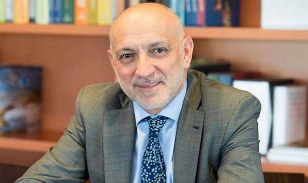 El plan formativo del EIR de Médico-Quirúrgico, a un paso más de ver la luz