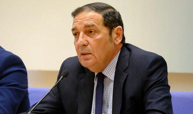 El plan 'Perycles' reduce un 12% las listas de espera en Castilla y León