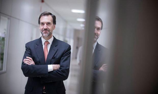 """El Plan Profarma califica de """"excelente"""" la I+D+i de Esteve"""