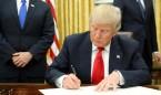 El plan sanitario de Trump dejará sin asistencia a 24 millones de personas