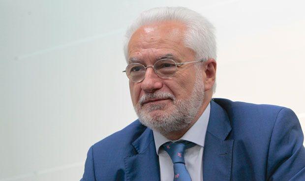 El plazo para cobrar el 100% de la carrera en el Sermas frena su activación