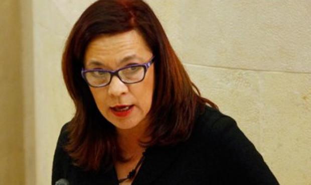 """El pleno insta al Gobierno en funciones a """"restituir"""" la sanidad universal"""