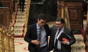 El PNV supedita su 'sí' a Sánchez a un modelo propio de homologación médica