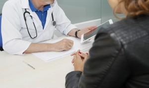 El poder adquisitivo de los profesionales sanitarios cae un 4,6% desde 2013