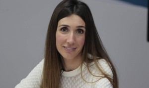 """El polémico vídeo de los MIR: """"Podrían ser expulsados de la residencia"""""""