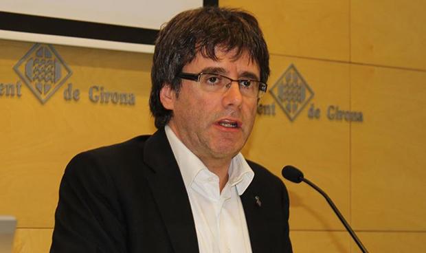 El porqué de la independencia sanitaria en Cataluña