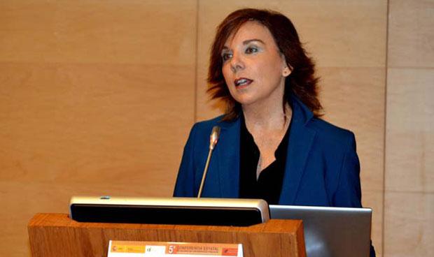 El Portal de Transparencia se marca un 'back to the future' en Sanidad