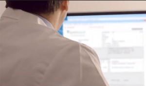 El Portal del Paciente de Quirónsalud supera el millón de usuarios
