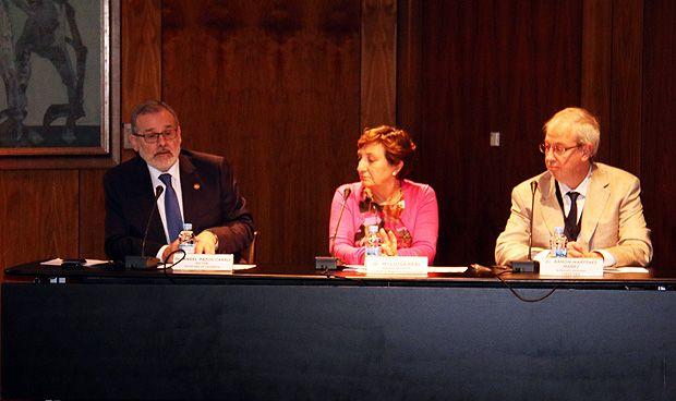 El potencial de la nanomedicina española, al servicio de la tuberculosis