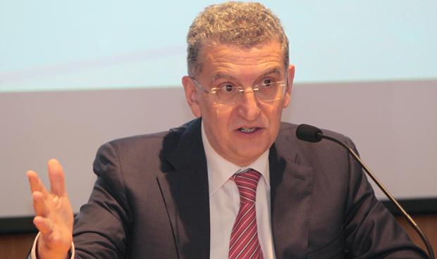 El PP a Celaya: �Por qu� el aragon�s recibe su informe m�dico en catal�n?