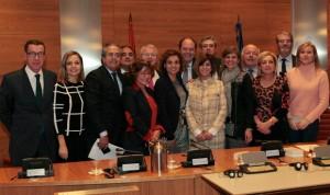 El PP abandera la primera propuesta formal de pacto estatal en sanidad