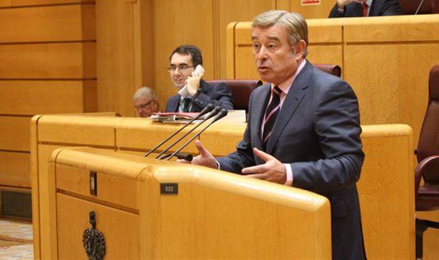 El PP abrirá el 'melón' de los servicios sanitarios en la farmacia en otoño