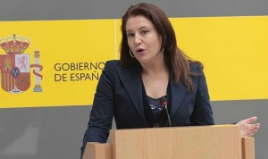 """El PP andaluz investigará posibles """"maquillajes en las listas de espera"""""""