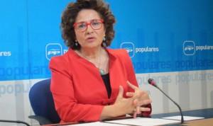 """El PP asegura que muchas listas de espera """"están cerradas"""" desde diciembre"""