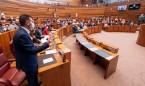 El PP avala retirar la reforma de Primaria impulsada por su propio Gobierno