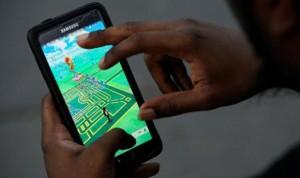 El PP clama contra el uso de 'Pokémon Go' en hospitales