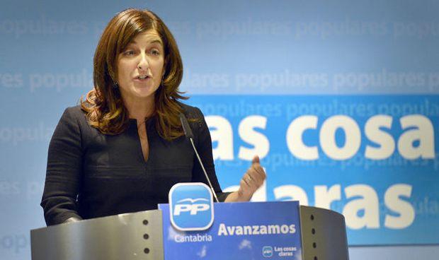 """El PP culpa al Gobierno del """"deterioro sin precedentes"""" de la sanidad"""