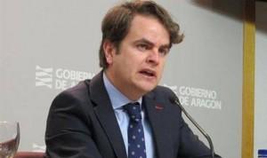"""El PP da tres meses al Gobierno para """"modernizar"""" las Urgencias"""