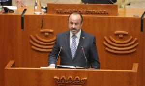 El PP denuncia la falta de UCI en el Don Benito-Villanueva