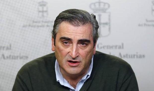 """El PP denuncia una oferta de plazas de especialistas """"enchufados"""""""