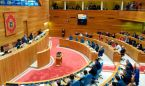 El PP espera a Europa para pronunciarse sobre la maternidad subrogada