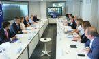 """El PP exige a Carcedo que convoque """"de forma inmediata"""" el Interterritorial"""