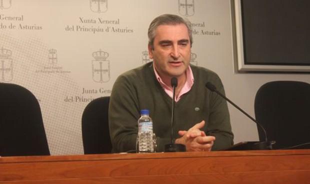 """El PP exige al Gobierno que """"despierte de su siesta terapéutica"""""""